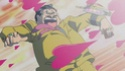 [YnF][MF]Yu-Gi-Oh! 5D's 2º Temp - I ~ Pre World Grand Prix 065-095 - Página 21 069-mu15