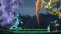 [YnF][MF]Yu-Gi-Oh! 5D's 2º Temp - I ~ Pre World Grand Prix 065-095 - Página 20 070-mu16
