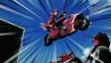 [YnF][MF]Yu-Gi-Oh! 5D's 2º Temp - I ~ Pre World Grand Prix 065-095 - Página 21 071-mu14