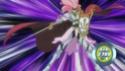 [YnF][MF]Yu-Gi-Oh! 5D's 2º Temp - I ~ Pre World Grand Prix 065-095 - Página 19 071-mu15