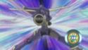 [YnF][MF]Yu-Gi-Oh! 5D's 2º Temp - I ~ Pre World Grand Prix 065-095 - Página 19 071-mu16