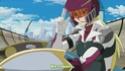 [YnF][MF]Yu-Gi-Oh! 5D's 2º Temp - I ~ Pre World Grand Prix 065-095 - Página 19 072-mu15