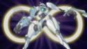 [YnF][MF]Yu-Gi-Oh! 5D's 2º Temp - I ~ Pre World Grand Prix 065-095 - Página 20 073-mu11