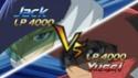 [YnF][MF]Yu-Gi-Oh! 5D's 2º Temp - I ~ Pre World Grand Prix 065-095 - Página 20 073-mu12