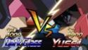 [YnF][MF]Yu-Gi-Oh! 5D's 2º Temp - I ~ Pre World Grand Prix 065-095 - Página 19 074-mu13