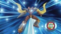 [YnF][MF]Yu-Gi-Oh! 5D's 2º Temp - I ~ Pre World Grand Prix 065-095 - Página 19 074-mu14
