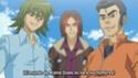 [YnF][MF]Yu-Gi-Oh! 5D's 2º Temp - I ~ Pre World Grand Prix 065-095 - Página 19 075-mu11