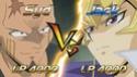 [YnF][MF]Yu-Gi-Oh! 5D's 2º Temp - I ~ Pre World Grand Prix 065-095 - Página 19 076-mu11