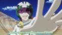[YnF][MF]Yu-Gi-Oh! 5D's 2º Temp - I ~ Pre World Grand Prix 065-095 - Página 21 078-mu11