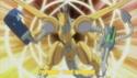 [YnF][MF]Yu-Gi-Oh! 5D's 2º Temp - I ~ Pre World Grand Prix 065-095 - Página 21 078-mu12