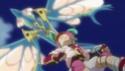 [YnF][MF]Yu-Gi-Oh! 5D's 2º Temp - I ~ Pre World Grand Prix 065-095 - Página 20 078-mu13