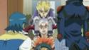 [YnF][MF]Yu-Gi-Oh! 5D's 2º Temp - I ~ Pre World Grand Prix 065-095 - Página 19 081-mu10
