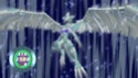 [YnF][MF]Yu-Gi-Oh! 5D's 2º Temp - I ~ Pre World Grand Prix 065-095 - Página 3 082-mu14
