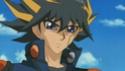 [YnF][MF]Yu-Gi-Oh! 5D's 2º Temp - I ~ Pre World Grand Prix 065-095 - Página 19 082-mu15