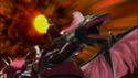 [DD][MF][YnF]Yu-Gi-Oh! 5D's - ¡Evolución Del Duelo! Stardust Vs Red Demon's [OVA] Ova-mu15