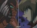 [DD][MF][YnF]Yu-Gi-Oh! Duel Monsters GX 3º Temp 105/156  - Página 14 Yu-gi-89