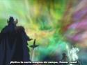 [DD][MF][YnF]Yu-Gi-Oh! Duel Monsters GX 3º Temp 105/156  - Página 14 Yu-gi-96