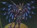 [DD][MU][YnF]Yu-Gi-Oh! Capsule Monster 12/12 - Página 2 Yu-gi109