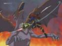 [DD][MU][YnF]Yu-Gi-Oh! Capsule Monster 12/12 - Página 2 Yu-gi118