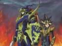 [DD][MU][YnF]Yu-Gi-Oh! Capsule Monster 12/12 - Página 2 Yu-gi119