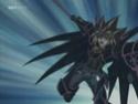 [DD][MU][YnF]Yu-Gi-Oh! Capsule Monster 12/12 - Página 2 Yu-gi120