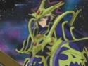 [DD][MU][YnF]Yu-Gi-Oh! Capsule Monster 12/12 - Página 2 Yu-gi129