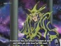 [DD][MU][YnF]Yu-Gi-Oh! Capsule Monster 12/12 - Página 2 Yu-gi130