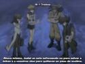 [DD][MF][YnF]Yu-Gi-Oh! Duel Monsters GX 3º Temp 105/156  - Página 14 Yu-gi139