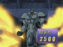 [DD][MF][YnF]Yu-Gi-Oh! Duel Monsters GX 3º Temp 105/156  - Página 14 Yu-gi143