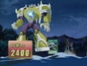 [DD][MF][YnF]Yu-Gi-Oh! Duel Monsters GX 1º Temp 052/180 - Página 3 Yu-gi148