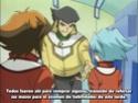 [DD][MF][YnF]Yu-Gi-Oh! Duel Monsters GX 1º Temp 052/180 - Página 3 Yu-gi164