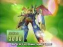 [DD][MF][YnF]Yu-Gi-Oh! Duel Monsters GX 1º Temp 052/180 - Página 3 Yu-gi165