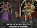 [DD][MF][YnF]Yu-Gi-Oh! Duel Monsters GX 1º Temp 052/180 - Página 3 Yu-gi169