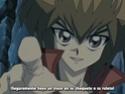 [DD][MF][YnF]Yu-Gi-Oh! Duel Monsters GX 1º Temp 052/180 - Página 3 Yu-gi170