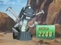 [DD][MF][YnF]Yu-Gi-Oh! Duel Monsters GX 1º Temp 052/180 - Página 3 Yu-gi174