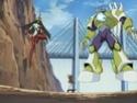 [DD][MF][YnF]Yu-Gi-Oh! Duel Monsters GX 1º Temp 052/180 - Página 3 Yu-gi175