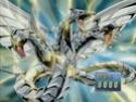[DD][MF][YnF]Yu-Gi-Oh! Duel Monsters GX 1º Temp 052/180 - Página 3 Yu-gi178