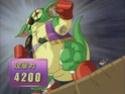 [DD][MF][YnF]Yu-Gi-Oh! Duel Monsters GX 1º Temp 052/180 - Página 3 Yu-gi184