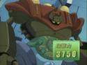 [DD][MF][YnF]Yu-Gi-Oh! Duel Monsters GX 1º Temp 052/180 - Página 3 Yu-gi187