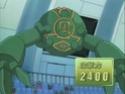 [DD][MF][YnF]Yu-Gi-Oh! Duel Monsters GX 1º Temp 052/180 - Página 3 Yu-gi188