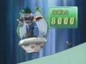 [DD][MF][YnF]Yu-Gi-Oh! Duel Monsters GX 1º Temp 052/180 - Página 3 Yu-gi191