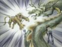 [DD][MF][YnF]Yu-Gi-Oh! Duel Monsters GX 1º Temp 052/180 - Página 3 Yu-gi193