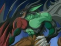 [DD][MF][YnF]Yu-Gi-Oh! Duel Monsters GX 1º Temp 052/180 - Página 3 Yu-gi201