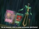 [DD][MF][YnF]Yu-Gi-Oh! Duel Monsters GX 1º Temp 052/180 - Página 3 Yu-gi223