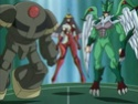 [DD][MF][YnF]Yu-Gi-Oh! Duel Monsters GX 1º Temp 052/180 - Página 3 Yu-gi226