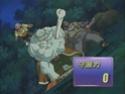 [DD][MF][YnF]Yu-Gi-Oh! Duel Monsters GX 1º Temp 052/180 - Página 3 Yu-gi241