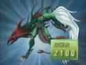 [DD][MF][YnF]Yu-Gi-Oh! Duel Monsters GX 1º Temp 052/180 - Página 3 Yu-gi246
