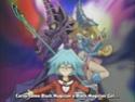 [DD][MF][YnF]Yu-Gi-Oh! Duel Monsters GX 1º Temp 052/180 - Página 3 Yu-gi253