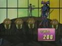 [DD][MF][YnF]Yu-Gi-Oh! Duel Monsters GX 1º Temp 052/180 - Página 3 Yu-gi256