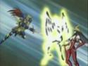[DD][MF][YnF]Yu-Gi-Oh! Duel Monsters GX 1º Temp 052/180 - Página 3 Yu-gi257